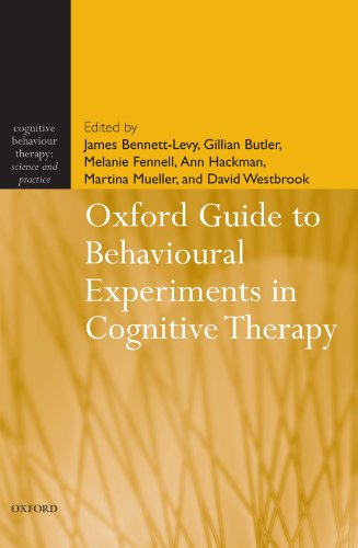 oxford-guide-to-behavioural-experiments-in-cogniti