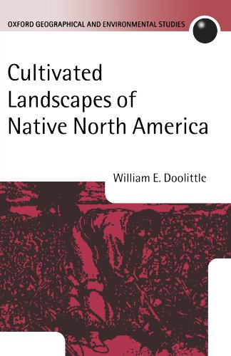cultivated-landscapes-of-native-north-america