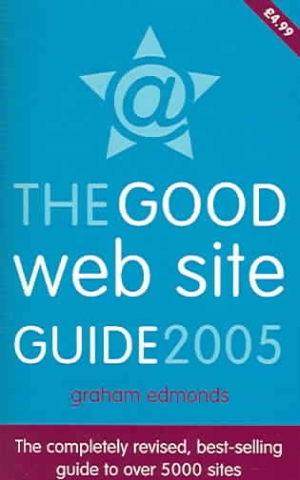 good-web-site-guide-2005-the