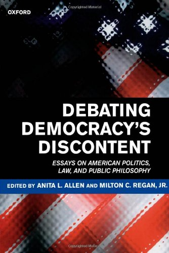 debating-democracy-discontent