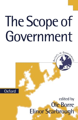 scope-of-government-the