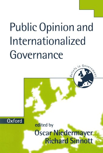 public-opinion-ized-governance