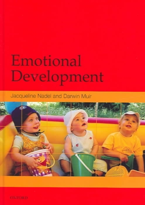 emotional-development