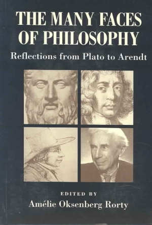 many-faces-of-philosophy-the