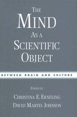 mind-as-a-scientific-object-the