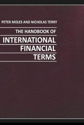 handbook-of-financial-terms-the