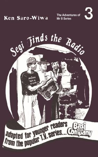 segi-finds-the-radio